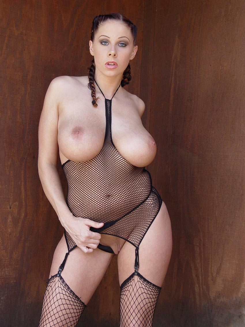 pornozvezda-gianna-michaels